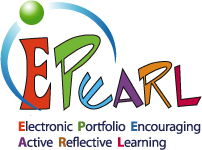 Epearl